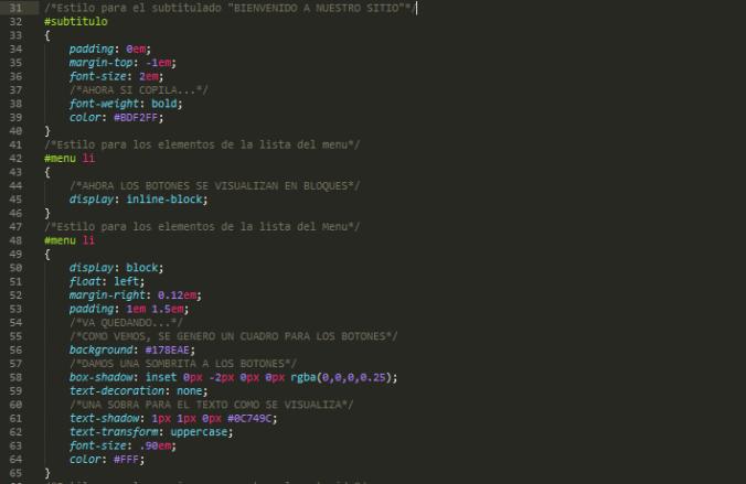 maquetacion-desarrollo-css3